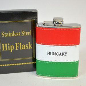 flaska-hungary